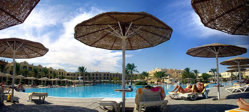 hotel_hurghada