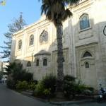Heraklion - stolica Krety