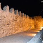 Ierapetra - znany kurort na południu Krety