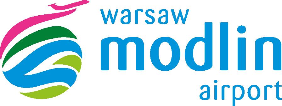lotniskomodlin-logo
