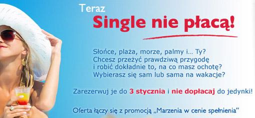 Single Itaka