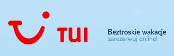 TUI Online