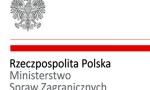 MSZ - logo