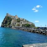 Wyspa Ischia