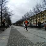 3 Bieg Policz się z Cukrzycą - Częstochowa