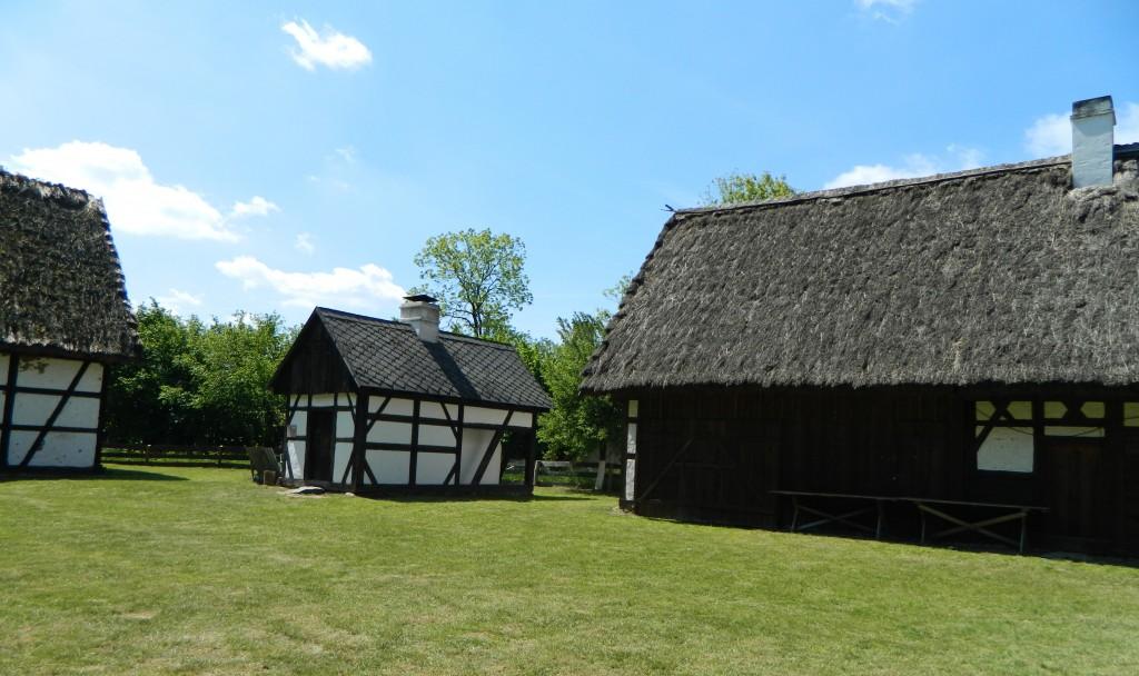 muzeum-wsi-opolskiej-lead