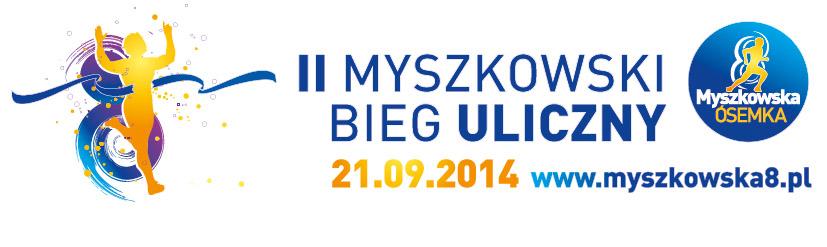 II Myszkowska Ósemka