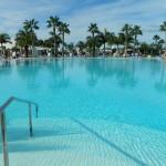 THB Tropical Island - Lanzarote