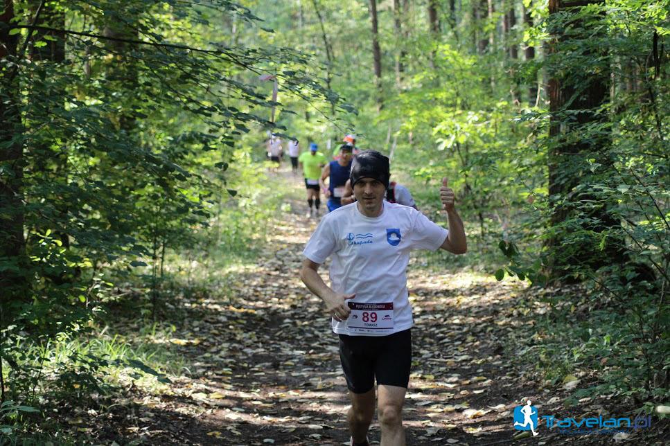 Półmaraton Suhara