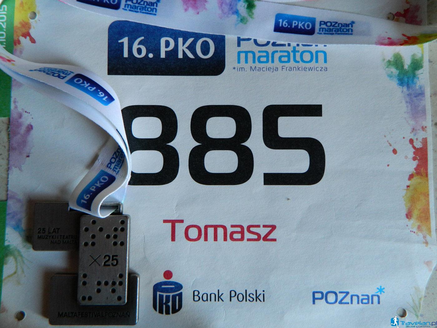 poznan-maraton2