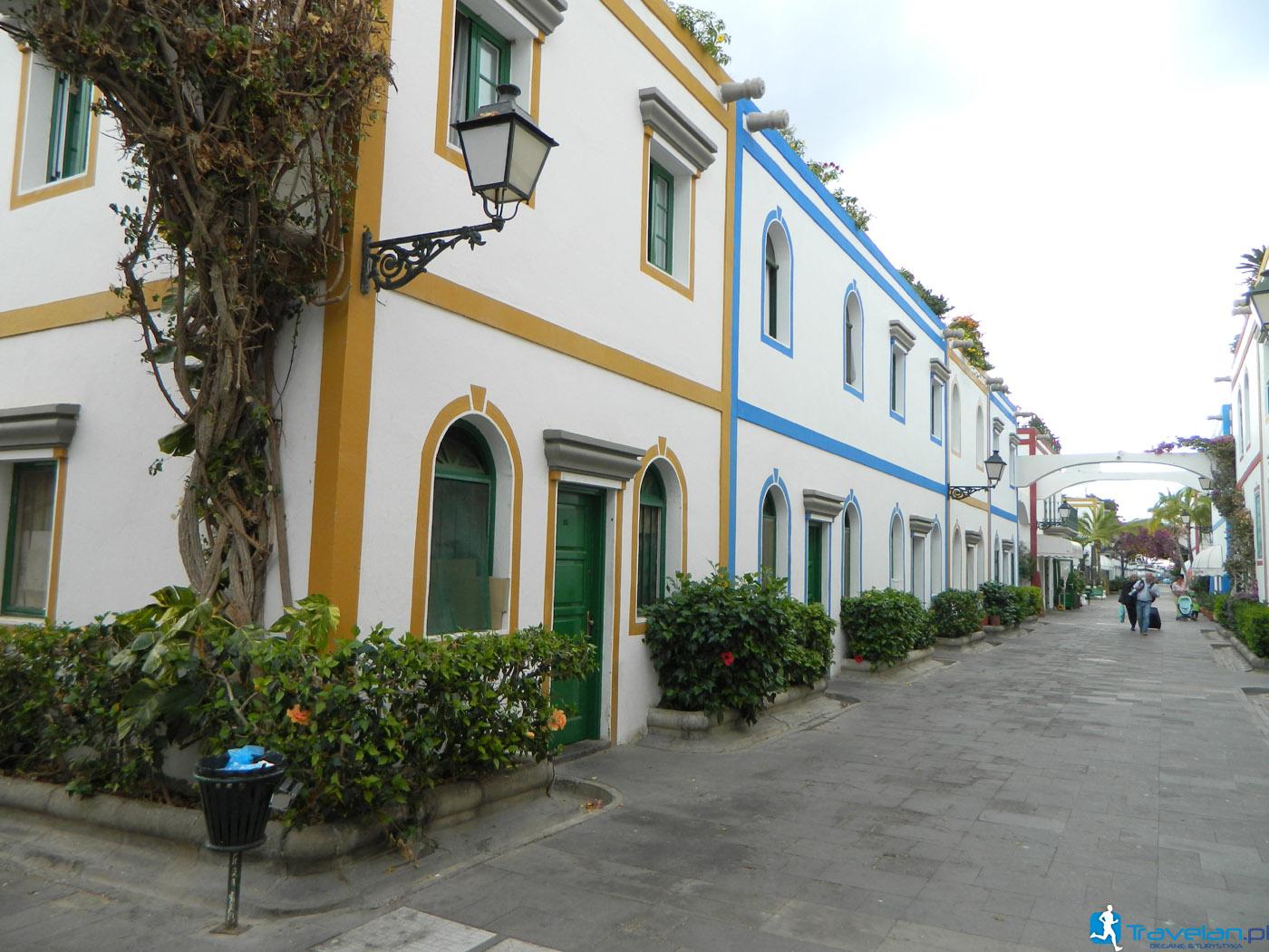 puerto-de-mogan-06
