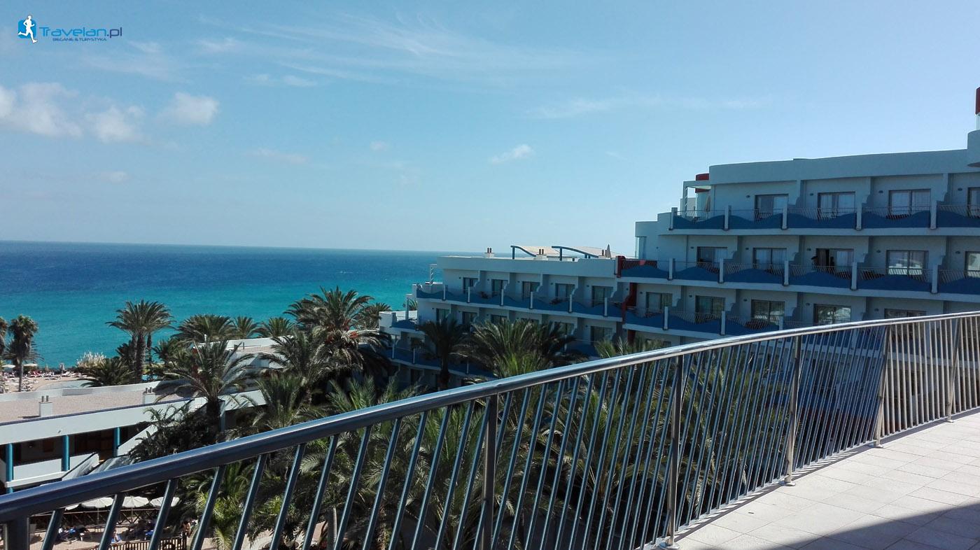 R2 Pajara Beach - Costa Calma