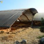Malia - stanowisko archeologiczne