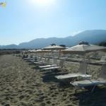 Malia - najpiękniejsze plaże na Krecie