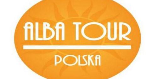 Alba Tour