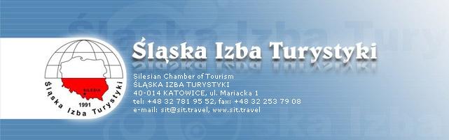 Śląska Izba Turystyki