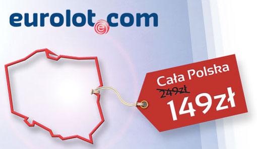 Eurolot 149zl