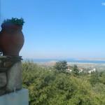 Widoki z miasta ZIA