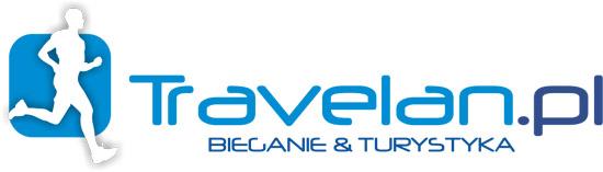 Travelan.pl